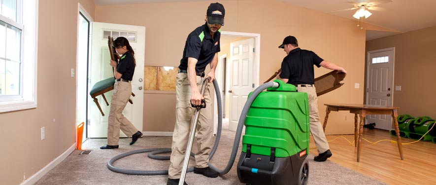 Medina, OH cleaning services